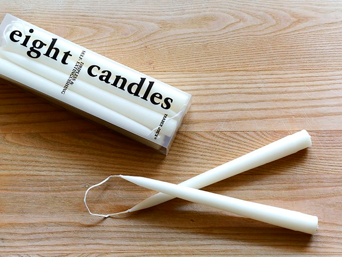 61298-eight-candles