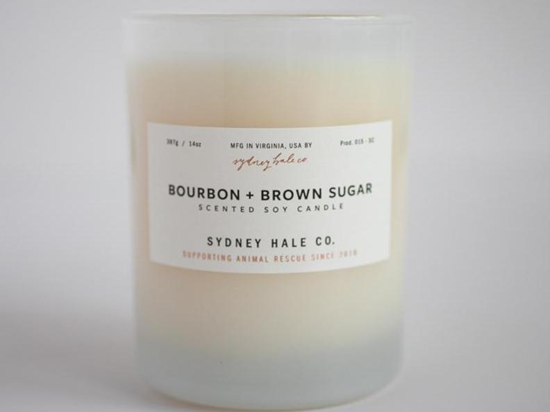 SydneyHaleCo_BourbonBrownSugar_Candle