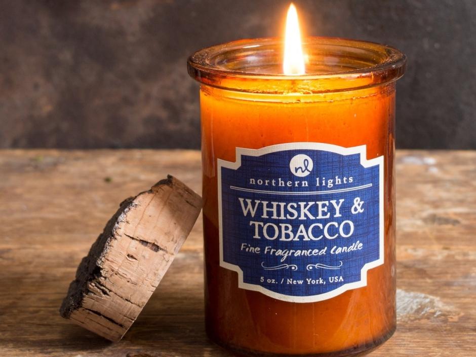 whiskey_tobacco_2000x2000_508a2c1f-aebc-4485-a846-862e176928d6_1265x.jpg