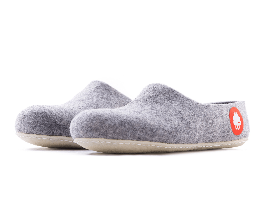 6a4fc4b6213 9 Eco   Ethical Slipper Companies Worth Checking Out – SquidTalon