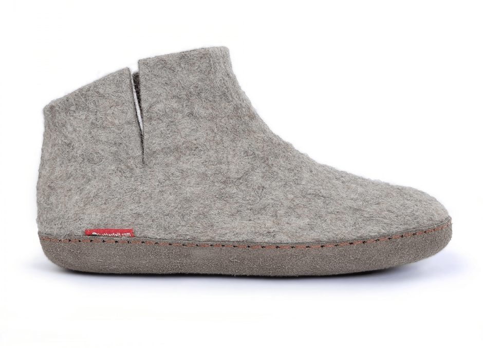 4d8a25e35db38 9 Eco & Ethical Slipper Companies Worth Checking Out – SquidTalon