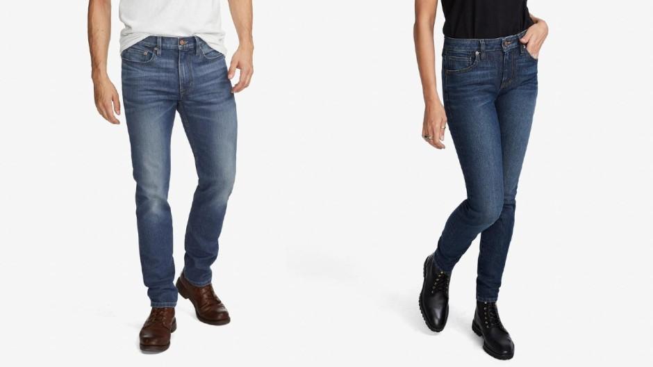 AmericanGiantJeans