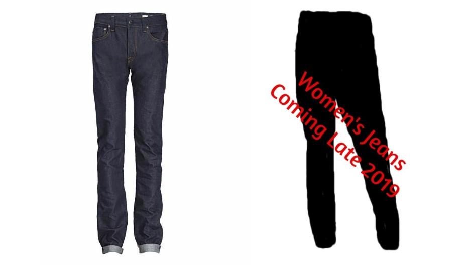 BluerJeans