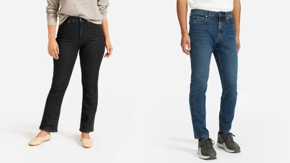 EverlaneJeans