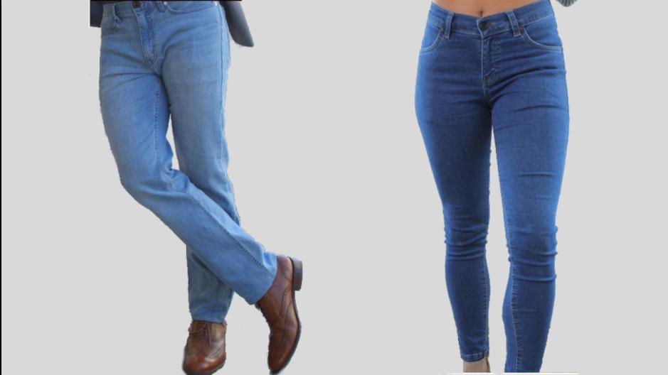 PaperRockJeans.png