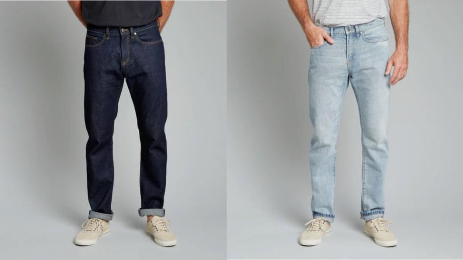 WellenJeans